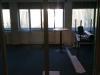 unive kantoor directie