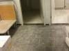 unive vuile toiletgroep