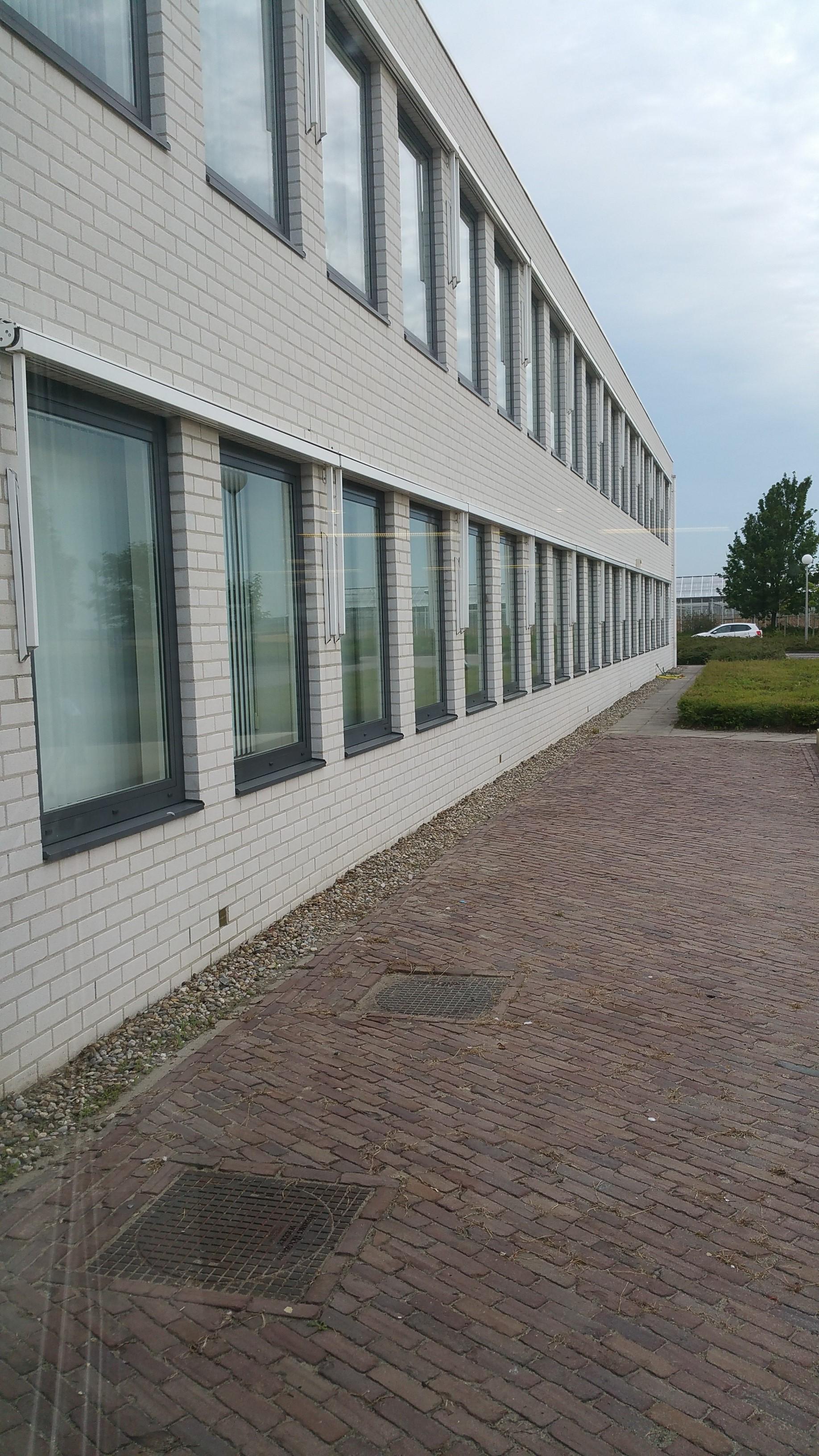 limagrian Hoofdgebouw website aug 2015 059
