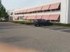limagrian Hoofdgebouw website aug 2015 066