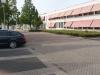 limagrian Hoofdgebouw website aug 2015 069